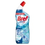 Bref WC Hygienically Clean & Shine Fresh Mist Środek czyszczący do WC 700 ml