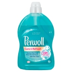 Perwoll Care & Refresh Płynny środek do prania 2,7 l (45 prań)