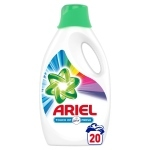 Ariel Touch Of Lenor Fresh Płyn do prania 1,1 l, 20 prań