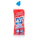 Ace Żel do WC z proenzymami 700 ml