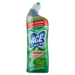 Ace Żel do WC 700 ml