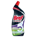 Bref WC 10xEffect Power Gel Protection Shield Płynny środek do mycia muszli WC 700 ml