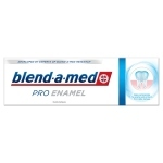 Blend-a-med Pro Enamel Pasta do zębów 75 ml