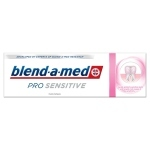 Blend-a-med Pro Sensitive Pasta do zębów 75 ml