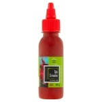 House of Asia Sos Sriracha czerwone chili 145 g