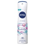 NIVEA Soft Waterlily Antyperspirant spray 150 ml