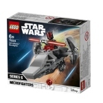 75224 Sith Infiltrator