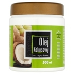 House of Asia Olej kokosowy 500 ml