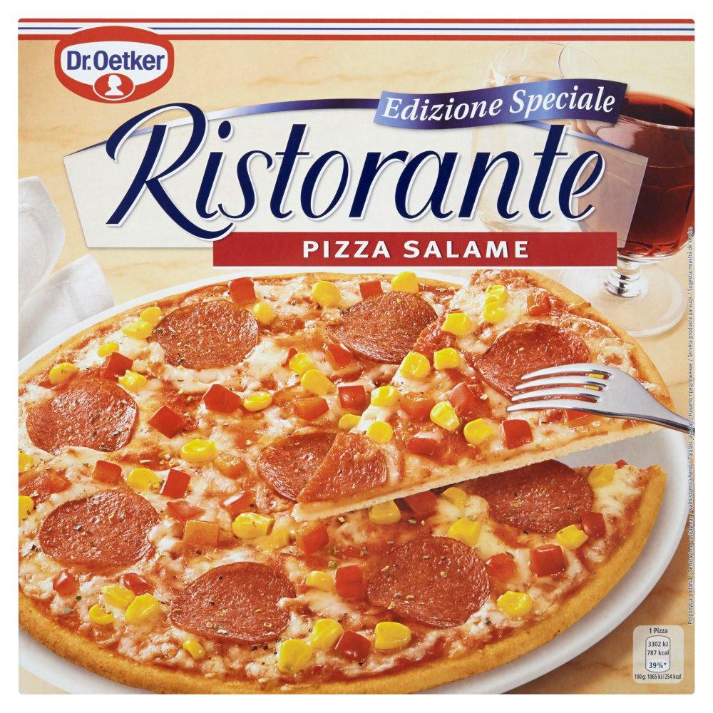 e-konakti mega pizza myllypuro