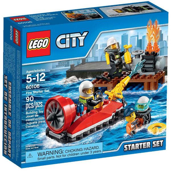 StrażacyZestaw CityKlocki Lego Lego Startowy CityKlocki Startowy Startowy Lego StrażacyZestaw CityKlocki CityKlocki Lego StrażacyZestaw MzSVpqUG