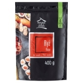 House of Asia Ryż do sushi 400 g