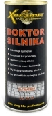 Xeramic doktor silnika 444 ml