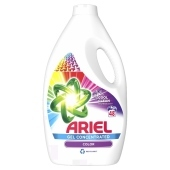 Ariel Color Reveal Płyn do prania, 2.64L, 48 prań