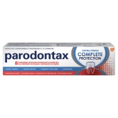 Parodontax Complete Protection Extra Fresh Pasta do zębów 75 ml