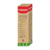 Colgate Smile for Good Protection Pasta do zębów 75 ml