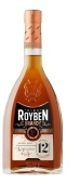 Brandy King Royben 0,5L