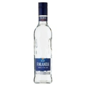 Finlandia Wódka 500 ml