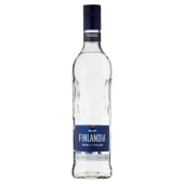 Finlandia Wódka 700 ml